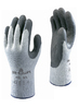 SHOWA GLOBUS GLOVES 451 THERMO GRIP 10