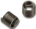 V-Coil Thread Repair Inserts