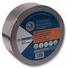 ADVANCE AT6550 40 MICRON FOIL TAPE 50MM X 45M GREY 227020
