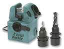 DRILLDOCTOR ITCDD750X DAREX DRILL SHARPENER