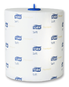 Tork Matic®  Hand Towel Roll