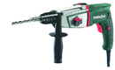 METABO COMBINATION HAMMER 240V KHE 2644