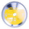 Evolution Circular Saw Blades