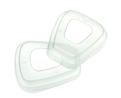 3M FILTER RETAINER PACK OF 2