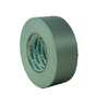 ADVANCE AT170 POLYCOTH LAMINATE TAPE 50MM X 50M SILVER