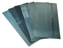 PRECISION STEEL SHIM 6X12 IN