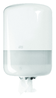 Tork Centerfeed Dispenser (Refill M2)
