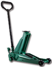 COMPAIR COMPAC TROLLEY JACK 2T STANDARD