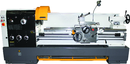 CHESTER LAT-CHIEF-26120P CHIEFTAIN LATHE 415V