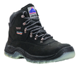 FW57 safety boot