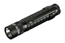 Maglite  SG2LRE6 & SG2LRA6 LED Torches