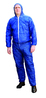 Q-SAFE DISPOSABLE COVERALL SIZE L 6930585