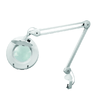 SHESTO LIGHTCRAFT MAGNIFIER LAMP 22W LC8074