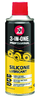 3-IN-1 PRO SILICONE LUBRICANT 400ML 44015