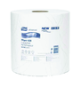 TORK 130041 WIPING PAPER PLUS COMBI ROLL W1/2