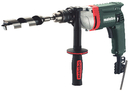 METABO BE-75-16 DRILL 110V