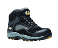 V12 TRACK METAL FREE HIKER BOOT