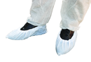 Q-SAFE DISPOSABLE OVERSHOES PACK OF 100 6930588