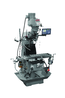 CHESTER ASTRA SU-5VS MILLING MACHINE 415V