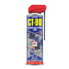 ACTIONCAN 33324 CT-90 CUTTING AND TAPPING FLUID 500ML