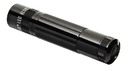 Maglite  XL50 and XL200 LED Torch