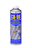 ACTIONCAN CD90 CHAIN AND DRIVE SPRAY NSF APPROVED 500ML