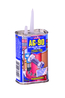 ACTIONCAN AG90 ANTI-GALLING SPRAY 200ML