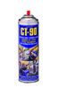 ACTIONCAN CT90 CUTTING AND TAPPING SPRAY 500ML