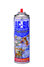 ACTIONCAN AC90 MULTI-USE WITH CO2 PROPELLANT 500ML