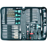 MAKITA P-52065 79PCE TECHNICIAN ASS KIT