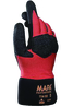 MAPA TITAN 850 RED/BLACK SIZE 11