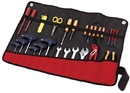 PLANO TOOL ROLL 557T