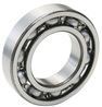 INA MINIATURE BEARING 608