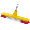 WOLFGARTEN-BS40M BRUSH HEAD ONLY